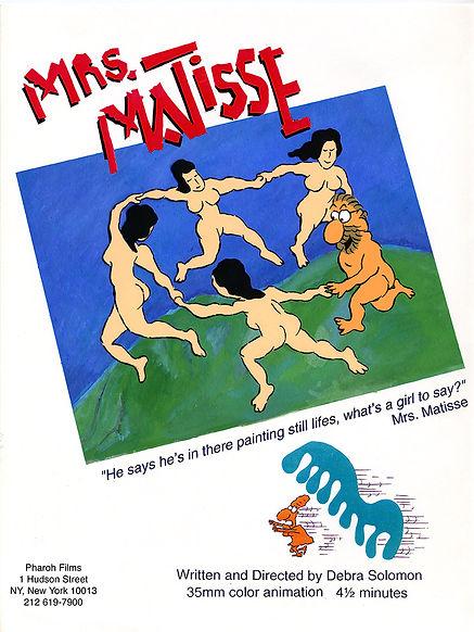 Mrs.-Matisse-poster.jpg
