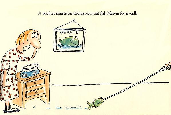 brother-fish.jpg