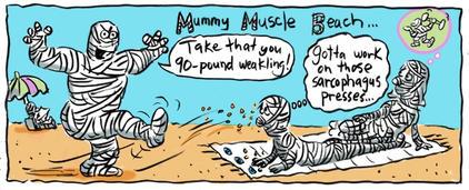 muscle mummy copy.jpg