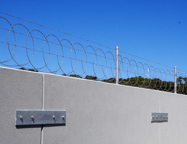 Razor Wire Perth.JPG