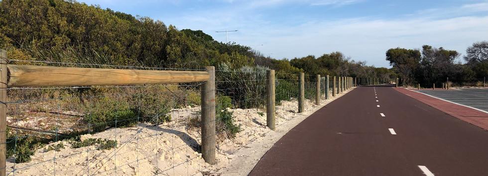 Coastal Fencing Perth.jpg