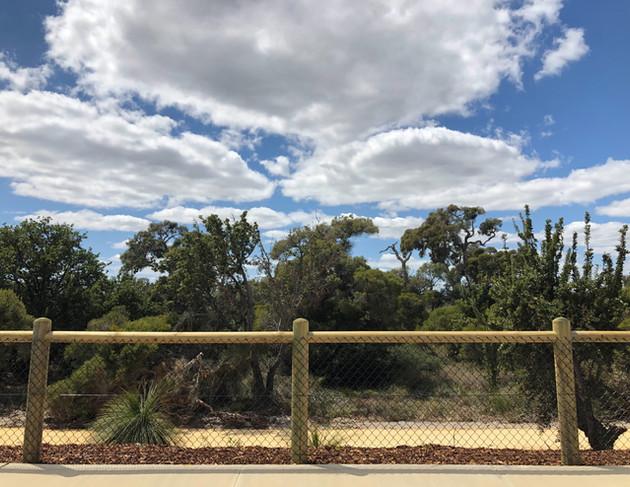 Homestead fencing Perth.jpg