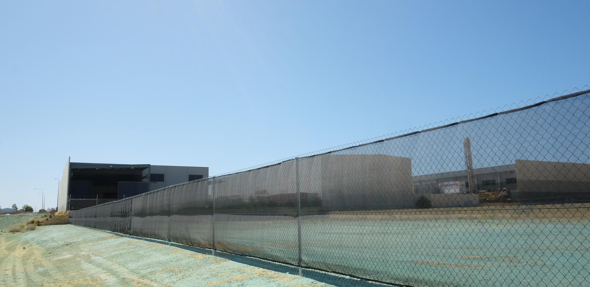 Wind fencing perth.jpg