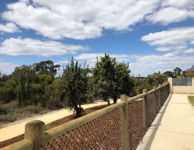 Perth Homestead fencing.jpg