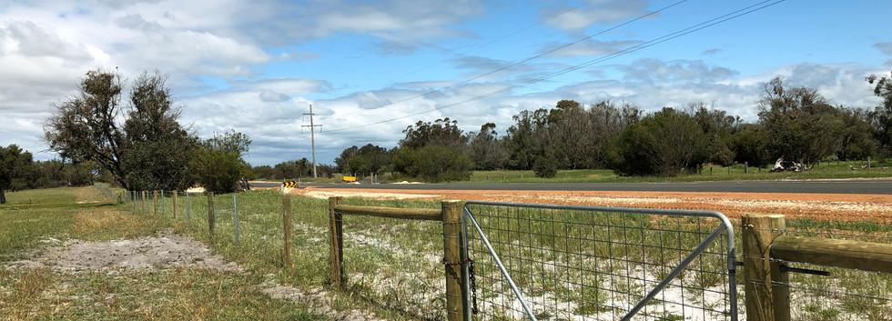 Rural Fence Western Australia.jpg