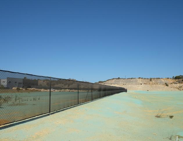 Dust suppression fencing perth.jpg