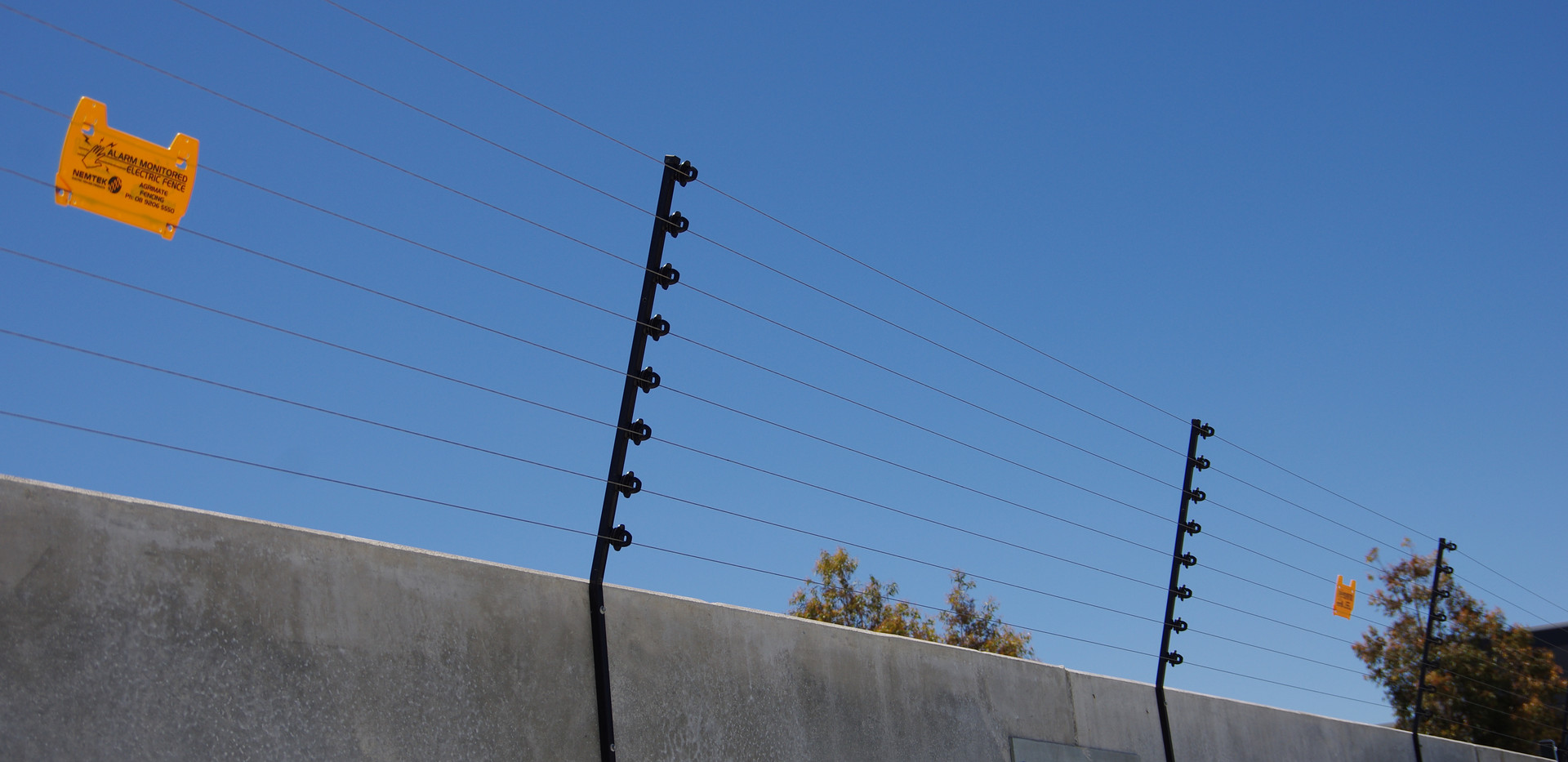Electrical fence in Perth.jpg