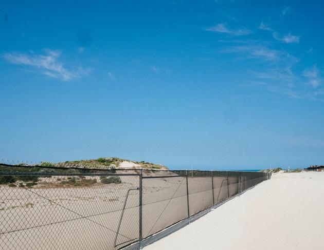 Shade cloth fencing Perth.jpg