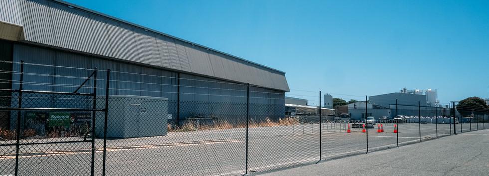 Black Chain-link fence perth.jpg