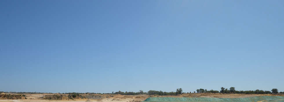 Construction site fencing.jpg