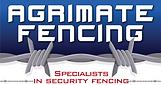 Agrimate Fencing logo.png