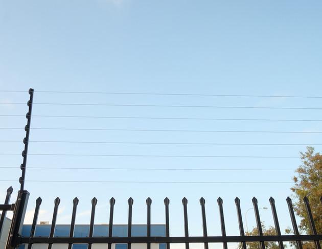 Electrical fencing joondalup.jpg