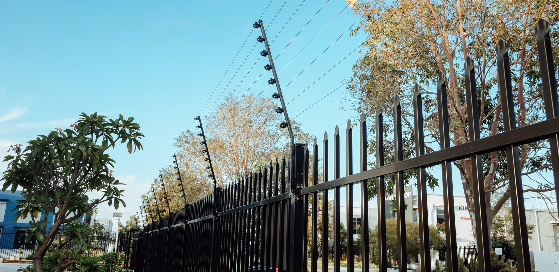 Site security fencing perth.jpg
