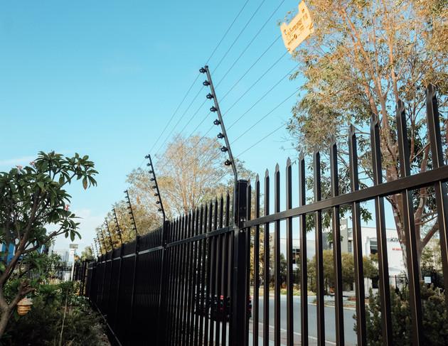 Site security fencing perth.jpg