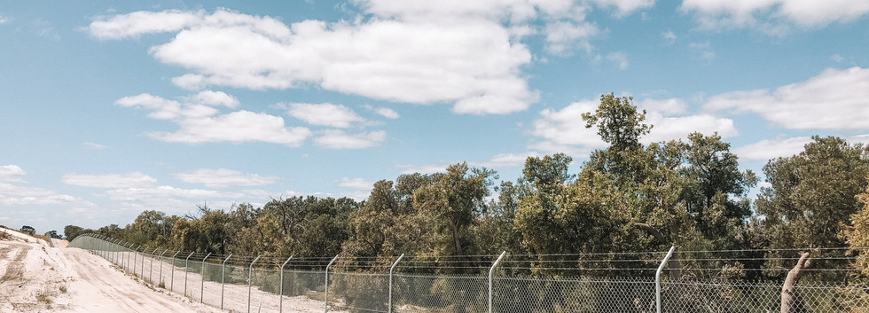 Security Chain-link fencing perth.jpg