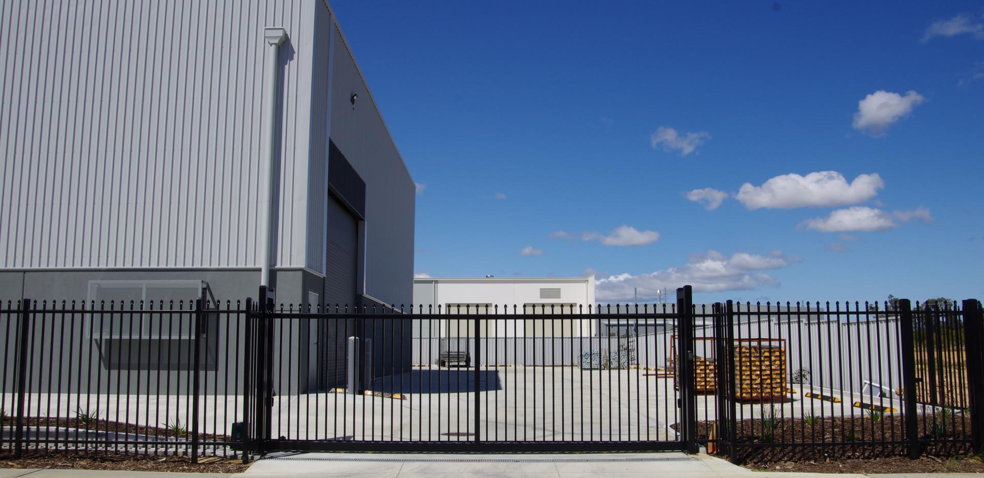 Gate manufacturing Perth.jpg
