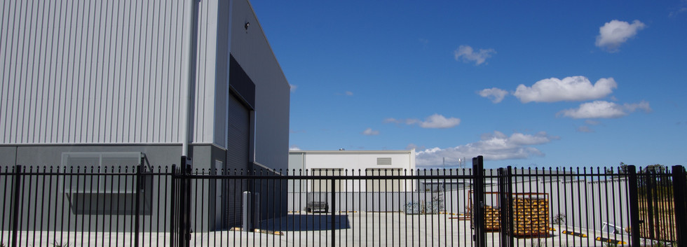 Gate manufacturing Perth.jpg