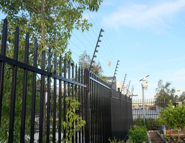 Electrical fencing western australia.jpg