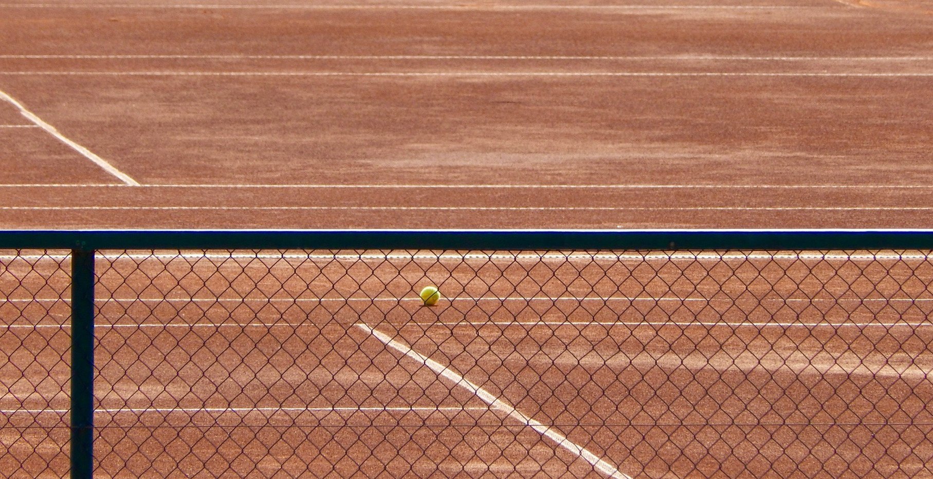 Tennis court fence.jpg