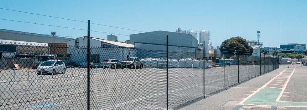 Security chain-link fence.jpg