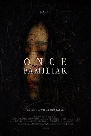 Once_Fam_Poster.jpg