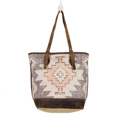 Myra Bag Neat Tote Bag