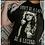 Thumbnail: Stevie Nix Don't Be a Lady Be a Legend Tee
