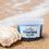 Thumbnail: Bella & Bear Ocean Spray Foaming Body Salt Scrub 3oz