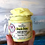 Thumbnail: Bella & Bear Beach Baby Body Butter 6.7oz