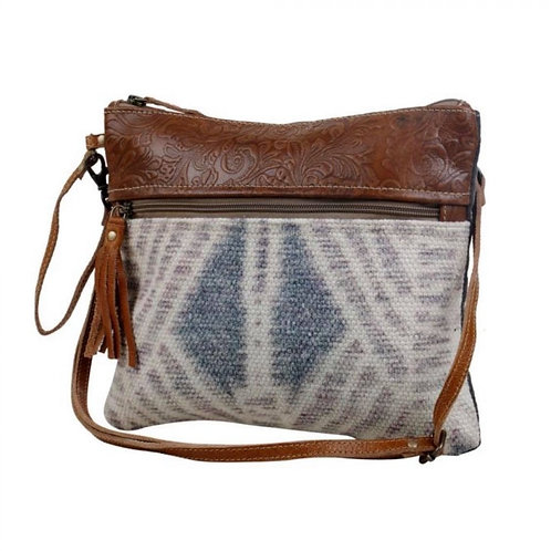 Myra Bag Pastel Small & Crossbody Bag