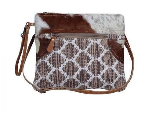 Myra Bag Iconic Statement Small & Crossbody Bag