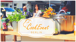 CookEvent
