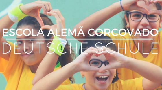 ESCOLA_ALEMÃ_CORCOVADO_edited