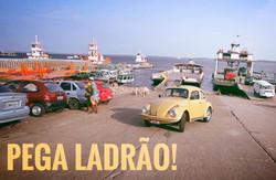 PEGA LADRÃO!_edited_edited