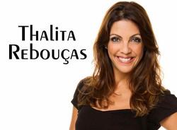 thalita-reboucas-6_edited