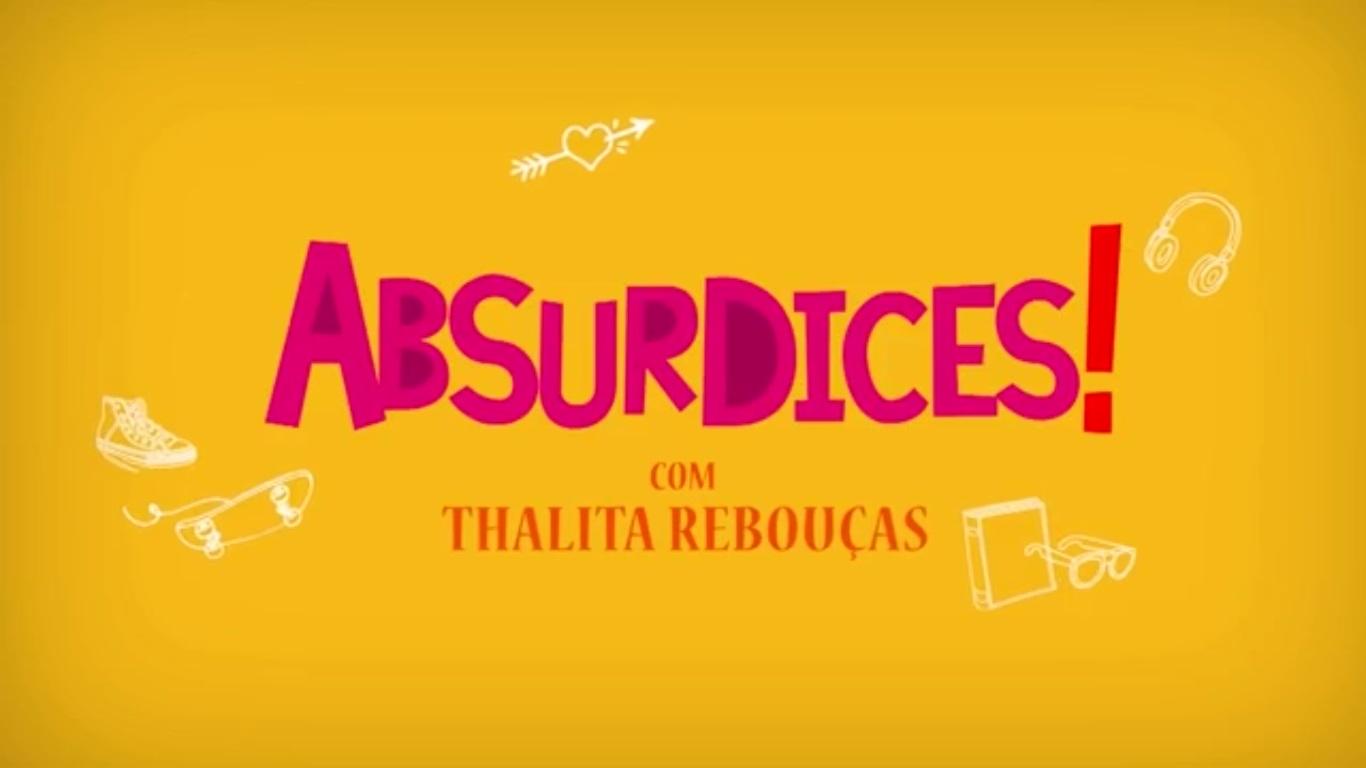 absurdices