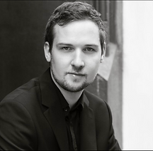 Tobias Stückelberger