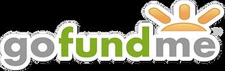 kisspng-gofundme-crowdfunding-donation-f