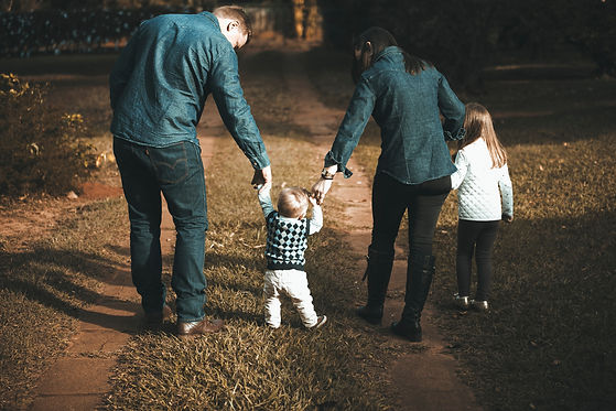 Canva - Family Walking on Path.jpg
