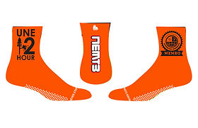 Cycling Socks.summer pdf Motion UNI 12 h