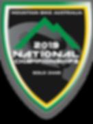 NationalChampionships_Solo 24HR_Logo edi