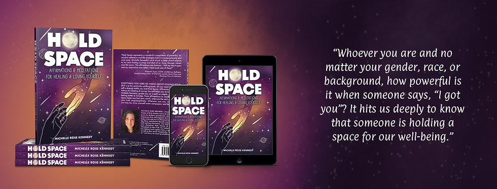 Hold Space_3D banner.jpg