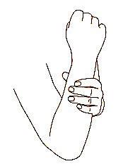 hand-positions 6.jpg