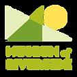 Museum-Logo-Full-Color.png