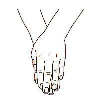 hand-positions 4.jpg