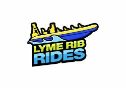 lyme-rib-rides
