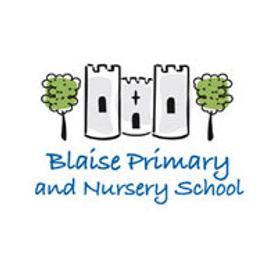 blaise_primary_logo website.jpg