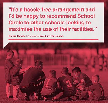 School Circle WSP testimony.jpg