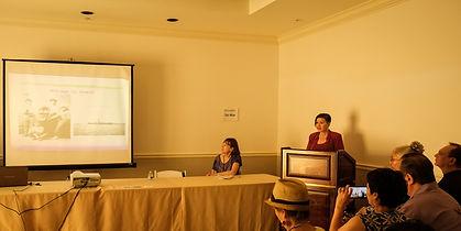 2014 July FANHS Conf., San Diego.jpg