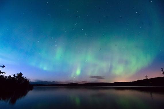 astronomy-atmosphere-aurora-borealis-375